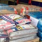 streunerhilfe_bulgarien_1-Tierschutz-Shop-Futterspenden