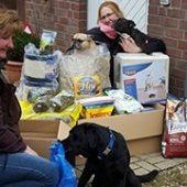 tierheim_heinsberg_1-Tierschutz-Shop-Futterspenden