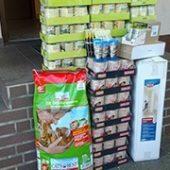 tierhilfe_schweinfurt_1-Tierschutz-Shop-Futterspenden