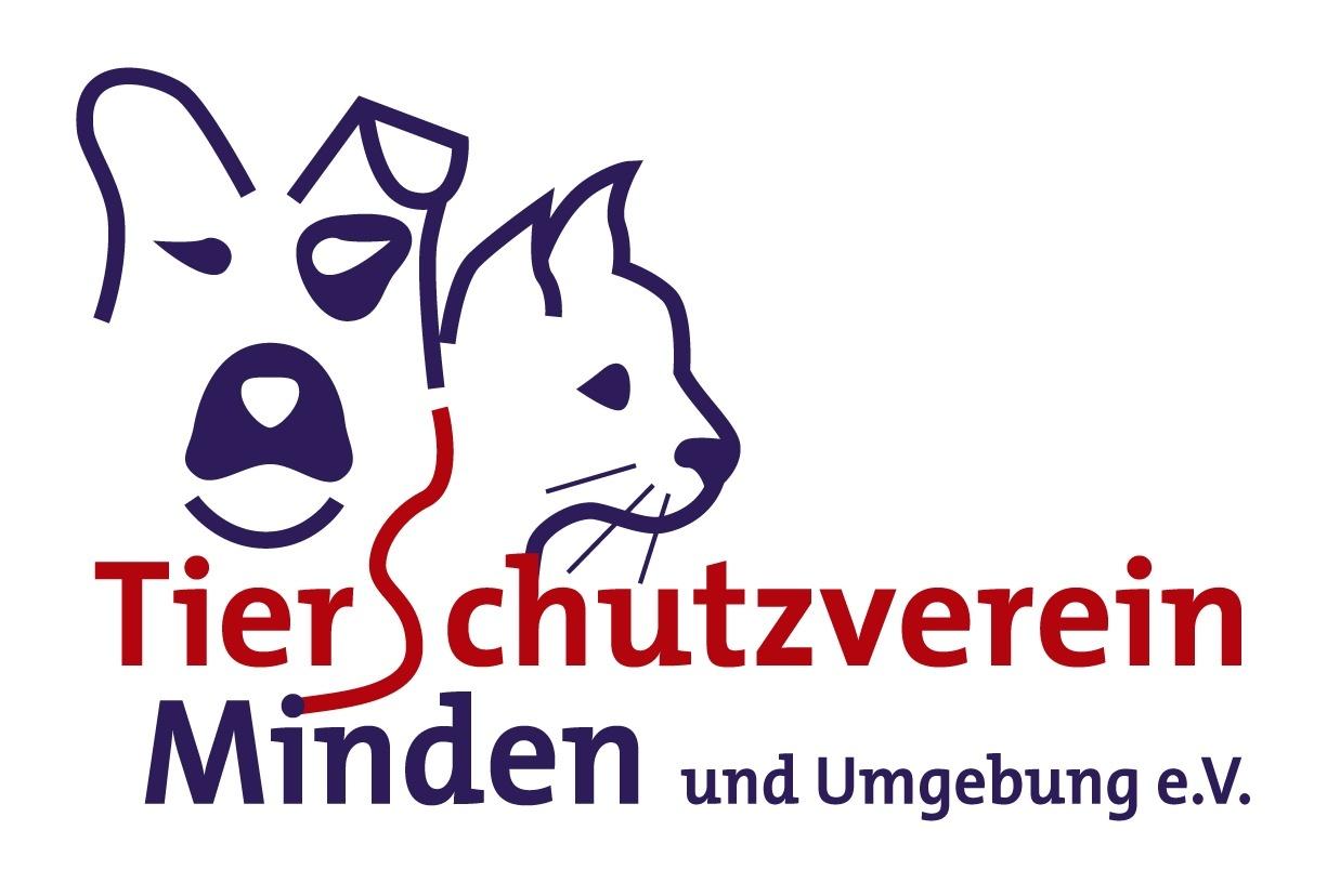 tierschutz_minden_logo.jpg