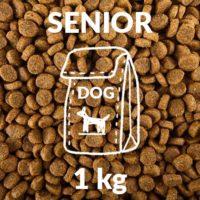 Hunde-Trocken-Futter-senior-1kg