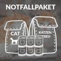 Notfallpaket-fuer-katzen