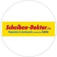 Logo-Scheibendoktor