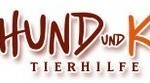 Logo_hundundkatz-1-150x83.jpg