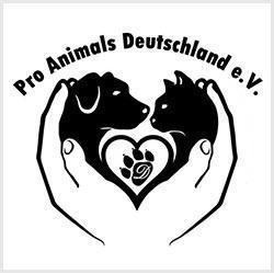 Pro Animals Deutschland