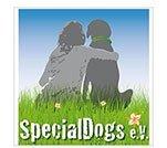 Special_Dogs_Wunschlistenlogo.jpg
