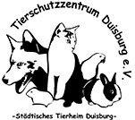 Tierheim_Duisburg_Wunschlistenlogo.jpg