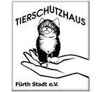 Tierschutzhaus_Fürth_Wunschlistenlogo.jpg
