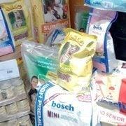 4_happy_paws_1-Tierschutz-Shop-Futterspenden