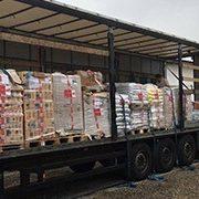 Hilfe_Vergessene_WaKi_FeNa_1-Spendentransport_Für_Rumänien-Tierschutz-Shop-Futterspenden