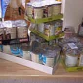 Katzenhilfe_Westerwald_1-Tierschutz-Shop-Futterspenden