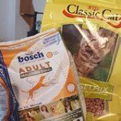 Siegerländer_Haustierhilfe_1-Tierschutz-Shop-Futterspenden