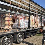 Suceava_1-Spendentransport_Für_Rumänien-Tierschutz-Shop-Futterspenden