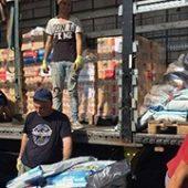 Suceava_2-Spendentransport_Für_Rumänien-Tierschutz-Shop-Futterspenden