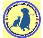 Tierhilfe_Izmir_Wunschlistenlogo-150x134.jpg