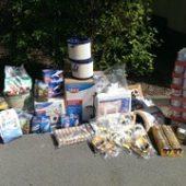 Tierschutzverein_Lübbecke_und_Umgebung_1-Tierschutz-Shop-Futterspenden