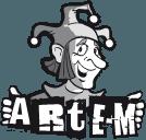 artem-verlag tierschutz-shop