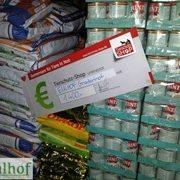 eulhof_1-Tierschutz-Shop-Futterspenden