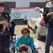 taro_2-Tierschutz-Shop-Futterspenden