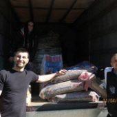 tierhilfe_los_duendes_1-Tierschutz-Shop-Futterspenden