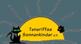 logo_neu_275x150.png