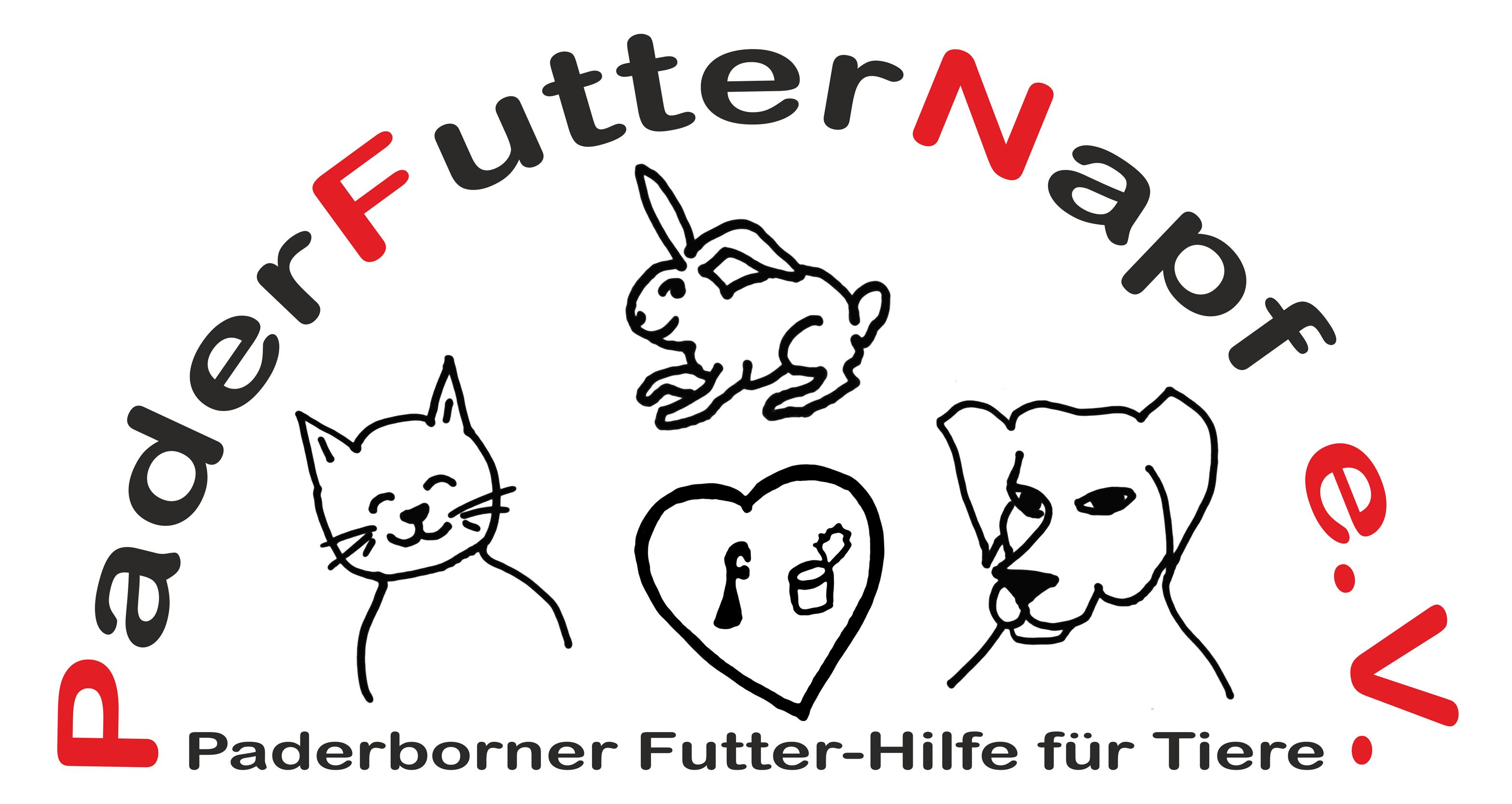 Logo-Halbkreis_Bildgröße-ändern.png