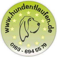Hundeentlaufen-Logo-Firmenpatenschaften1