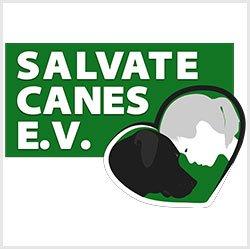 Salvate_Canes_logo-1.jpg