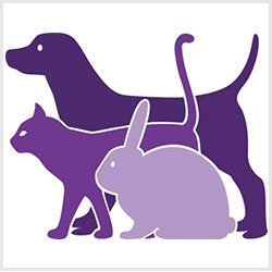 Stuttgarter_Tierschutzverein_logo-1.jpg