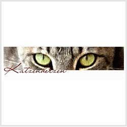 Katzenhilfe-Katzenherzen-logo.jpg