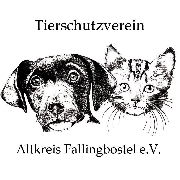Logo-Tierheim.jpg