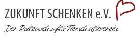 logo_tier.jpg