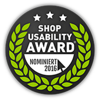 shopusabilityawardR_LOGO_2016_nominiert