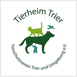 trier-und-umgebung-logo.png
