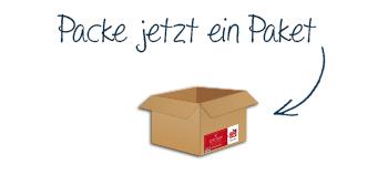 packe-jetzt-ein-paket-blau-neu2