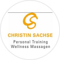 cs-personal-training-wellness-massagen_logo-firmenpatenschaft
