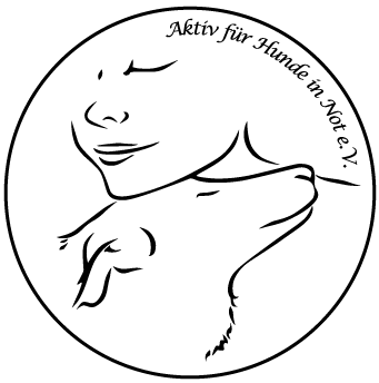 HundeinNot_Logo_teil_transparent.png