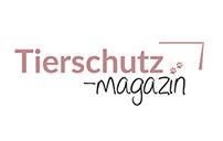 logo-tierschutz-magazin2