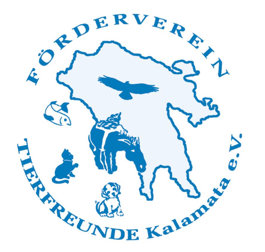 Logo_Fö.png