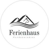 logo_ferienhaus