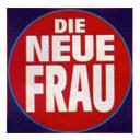 schenke-liebe-2016-die-neue-frau