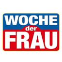 schenke-liebe-2016-woche-der-frau
