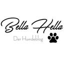 schenke-liebe-aktion-2016-bella-hella