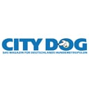 schenke-liebe-aktion-2016-city-dog