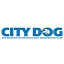schenke-liebe-aktion-2016-city-dog