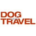 schenke-liebe-aktion-2016-dog-and-travel
