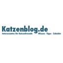 schenke-liebe-aktion-2016-katzenblog