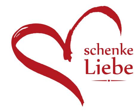 schenke-liebe-logo-mobile