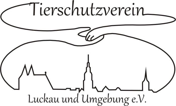 Tierschutzverein-Logo.jpg