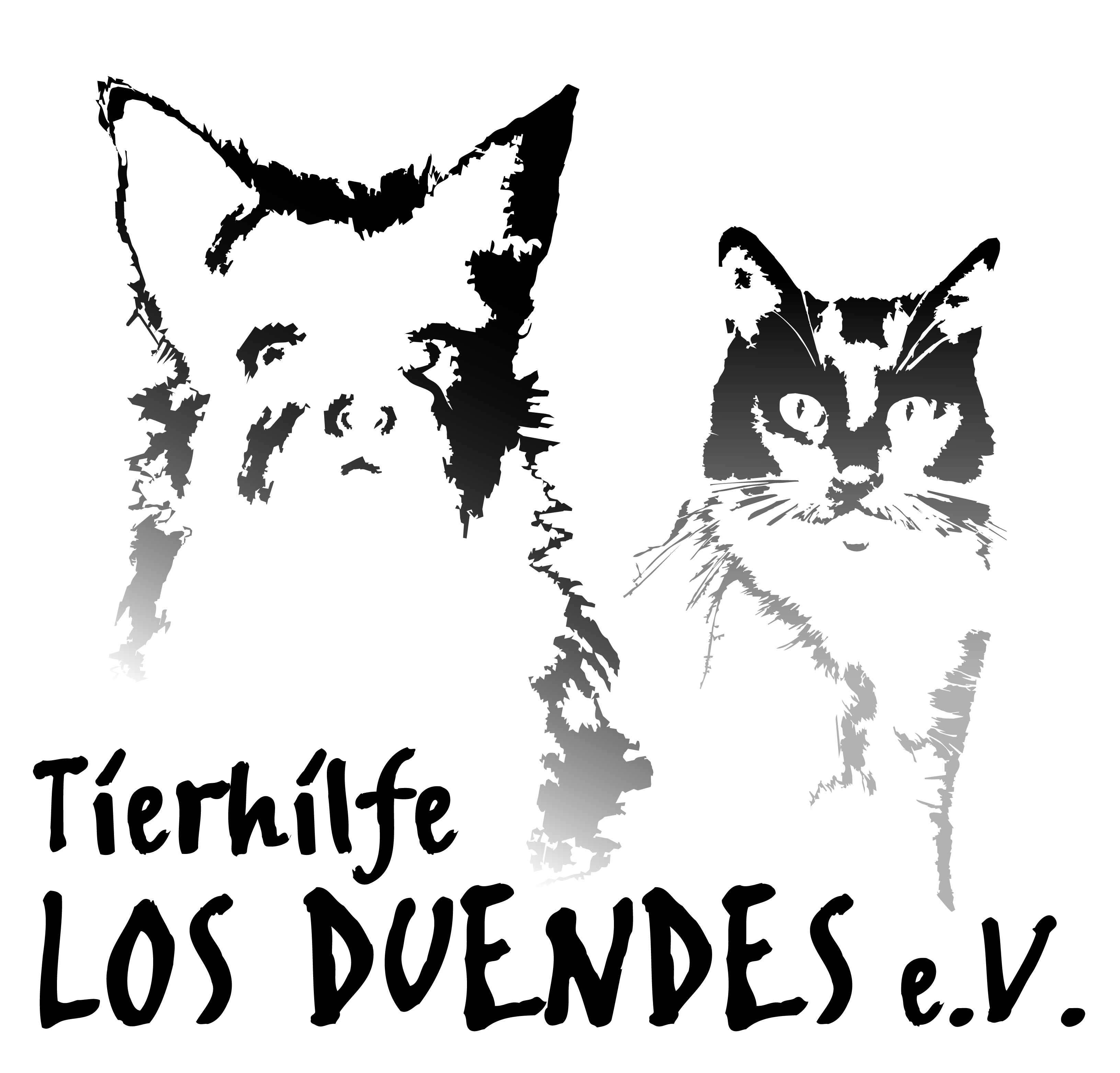 los_duendes_logo_gross.jpg
